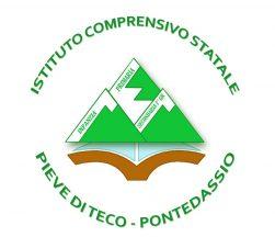 Istituto Comprensivo Pieve di Teco – Pontedassio